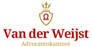 Advocatenkantoor Van Der Weijst